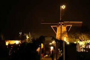 Kerststal-2007