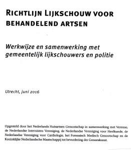 Lijkschouw213
